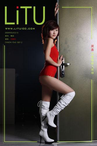 LITU100 – 2011-01-13 – Qing Lang (50) 3060×4590
